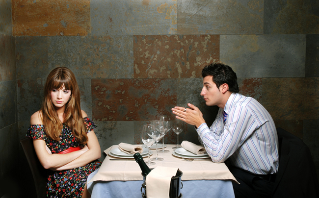 dating2
