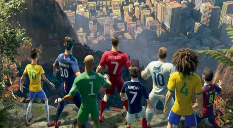 nike-football-the-last-game-animated