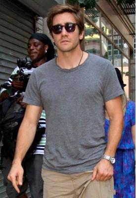 Jake T Shirt