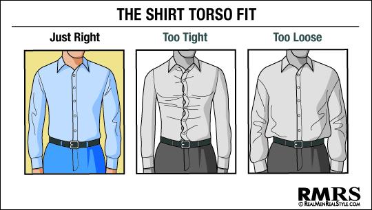 dress-shirt-torso