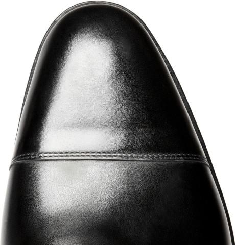 Cap toe 2