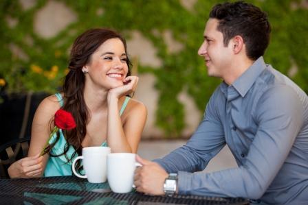 2.วิธีง่ายๆ ที่จะทำให้ผู้หญิงที่เราเพิ่งรู้จักประทับใจ1