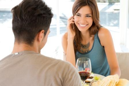 2.วิธีง่ายๆ ที่จะทำให้ผู้หญิงที่เราเพิ่งรู้จักประทับใจ2