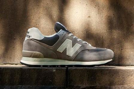 new-balance-574 (1)