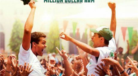 million-dollar-arm1