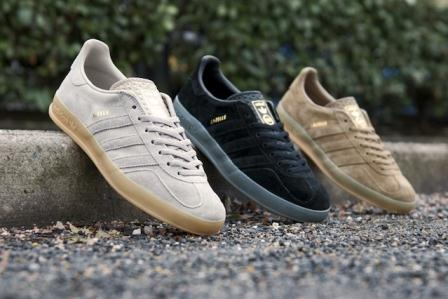 adidas-Gazelle-Indoor-Tonal1