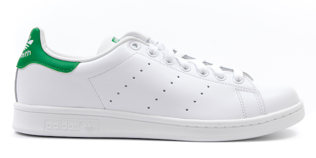 adidas-originals-stan-smith-vintage-06-570x260