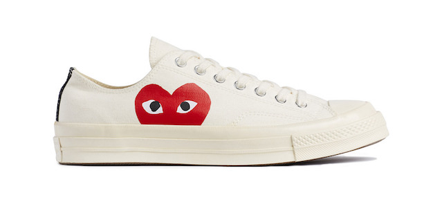 comme-des-garcons-play-converse-chuck-taylor-all-star-70-5