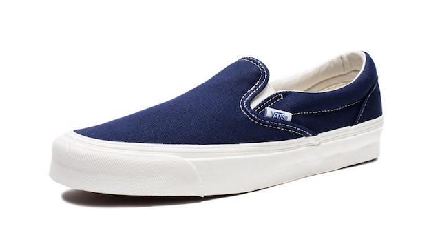 foootwear_vans_og-classic-slip-on-lx_vn-0udff9l.view_1