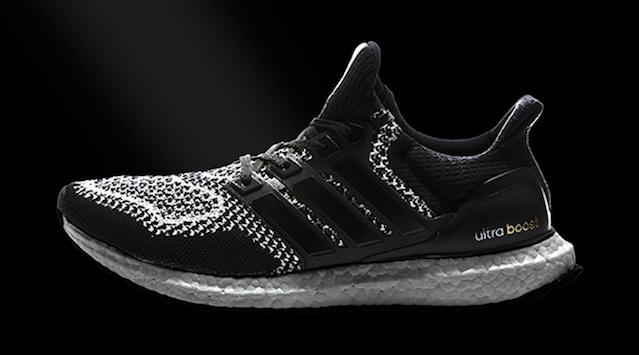 adidas-ultra-boost-reflective-primeknit