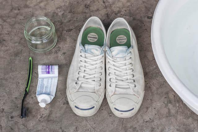 clean-shoes-1