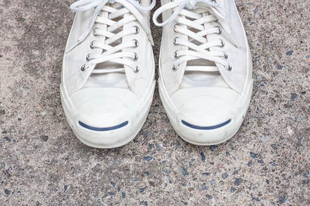 clean-shoes-11