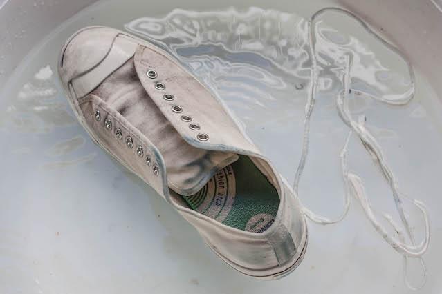 clean-shoes-2