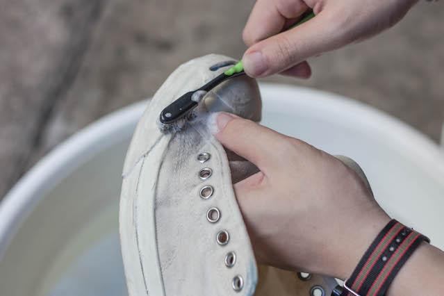 clean-shoes-3