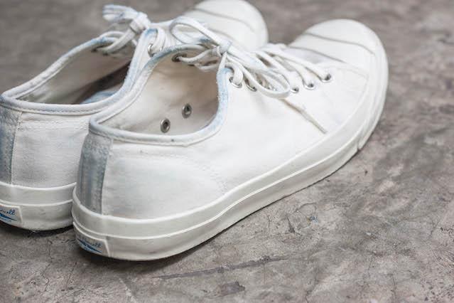 clean-shoes-9