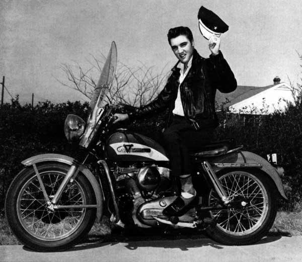 elvis-presley-harley-davidson-motorbikes