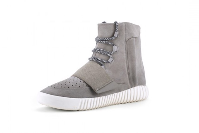 kanye-west-for-adidas-originals-yeezy-750-boost-1-630x420