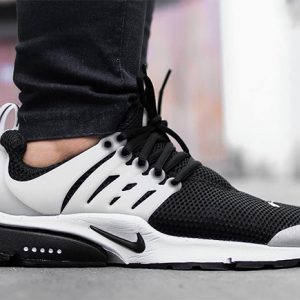nike-air-presto-black-white