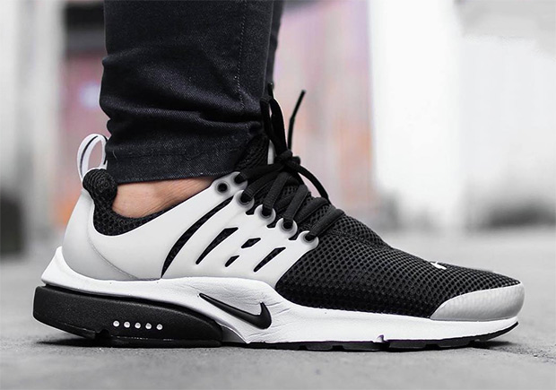 nike-air-presto-black-white