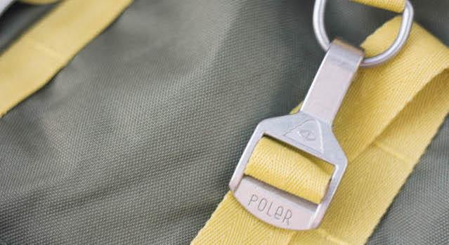 poler-rucksack-2