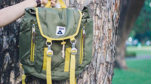 poler-rucksack-8