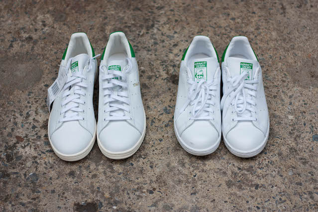 stansmith (2 of 10)
