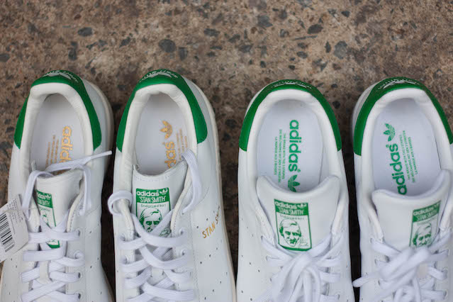 stansmith (3 of 10)