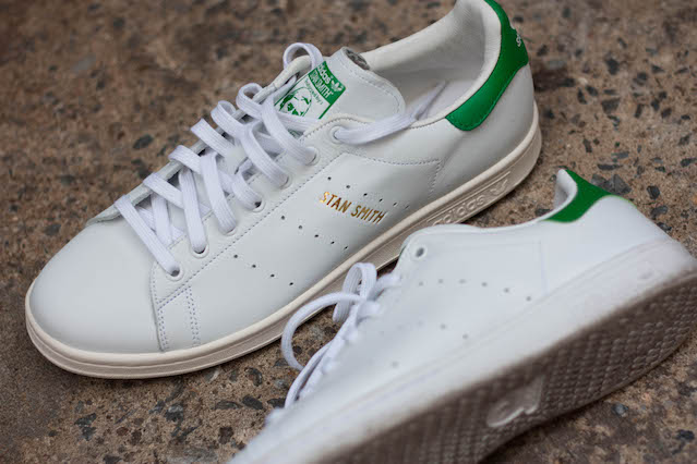 stansmith (5 of 10)