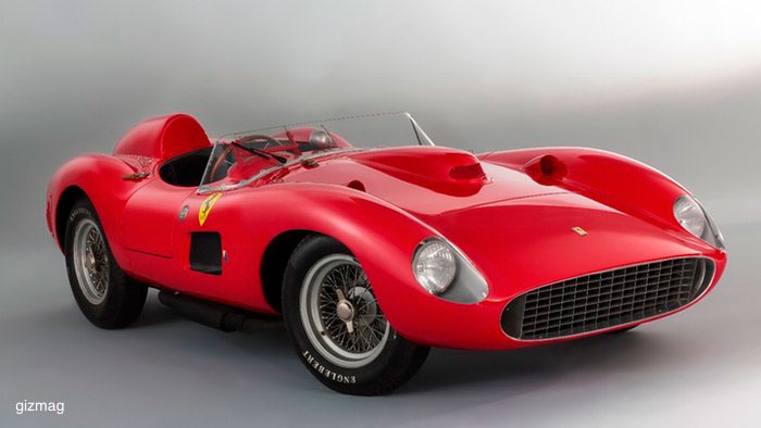 2016-scottsdale-retromobile-auction-preview-283