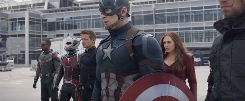 Civil-war02