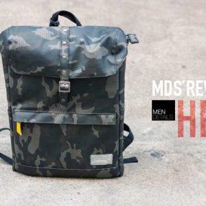 HEX-12-copy