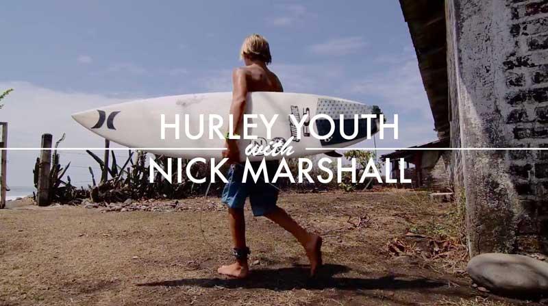 HURLEY-nick01