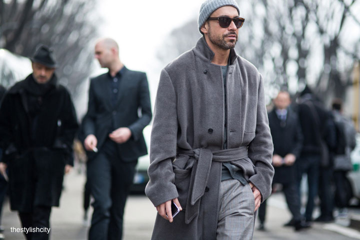 Milan-Fashion-Week-Street-Style-Outerwear