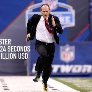 adidas-offers-1-million-40-yard-dash-record-1