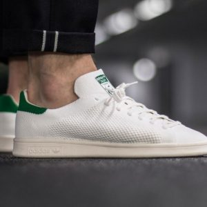 adidas-originals-stan-smith-primeknit-og-1