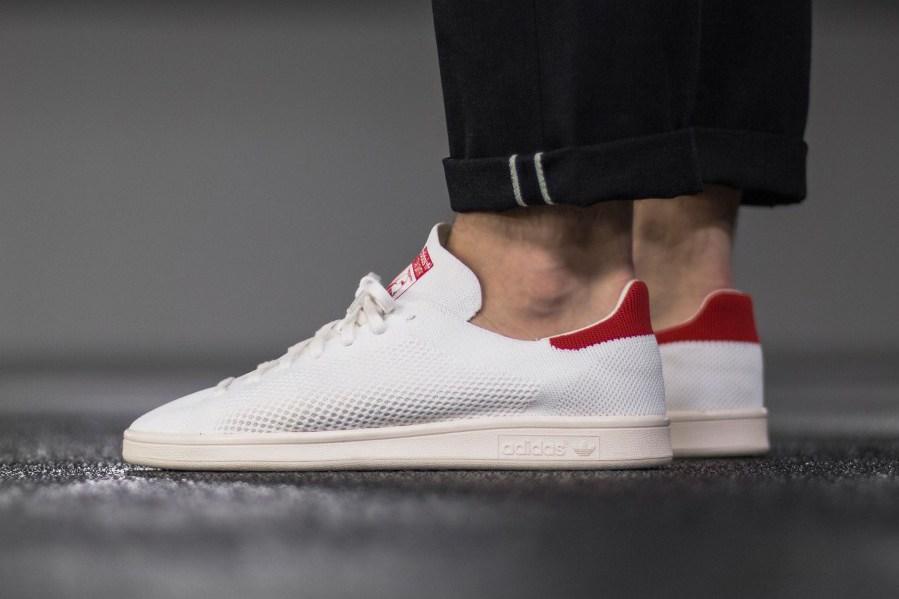 adidas-originals-stan-smith-primeknit-og-2