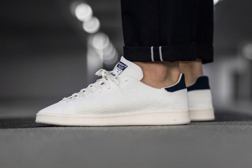 adidas-originals-stan-smith-primeknit-og-3