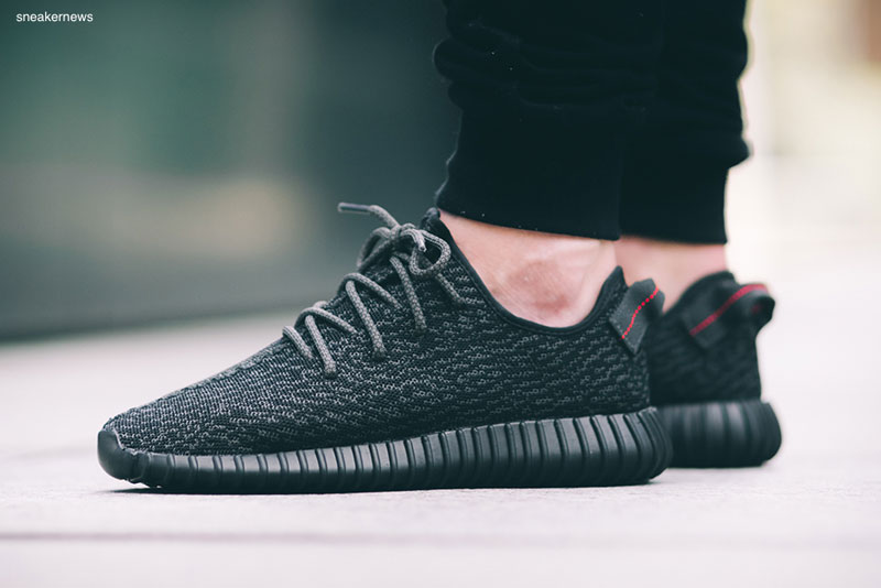 adidas-yeezy-350-boost-not-pirate-black-according-to-kanye-02