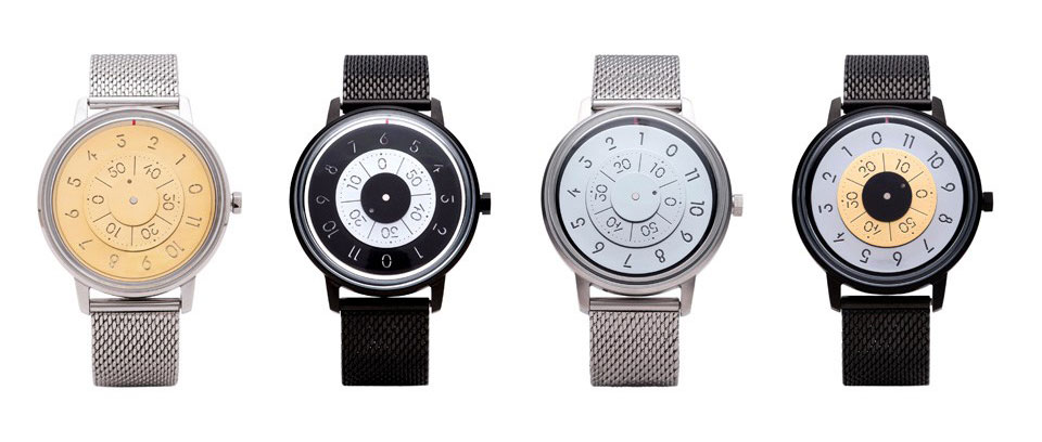 anicorn-series-k452-watch-2