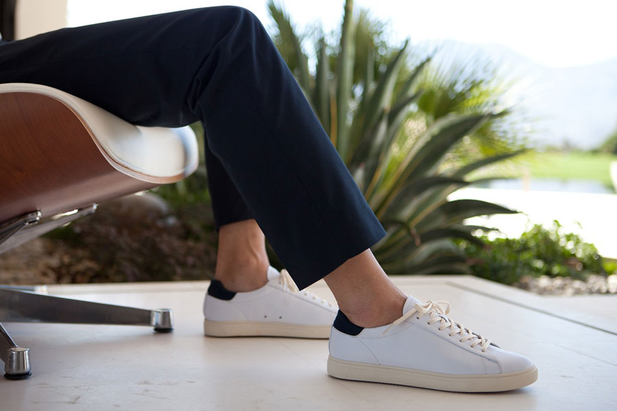 clae-2016-spring-footwear-collection-2