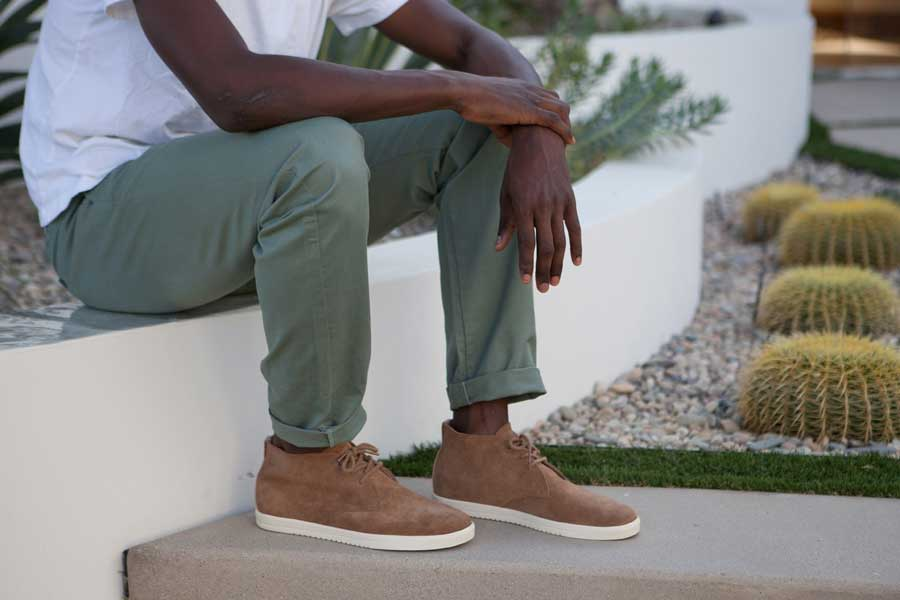 clae-2016-spring-footwear-collection-3