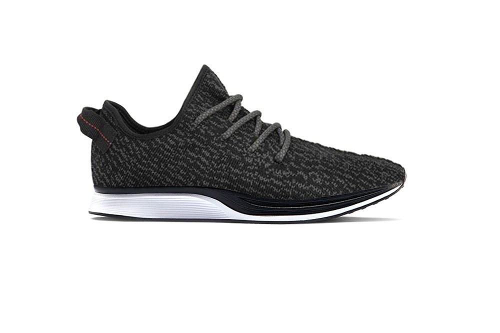 concept-artist-reimagines-popular-sneaker-silhouettes-5