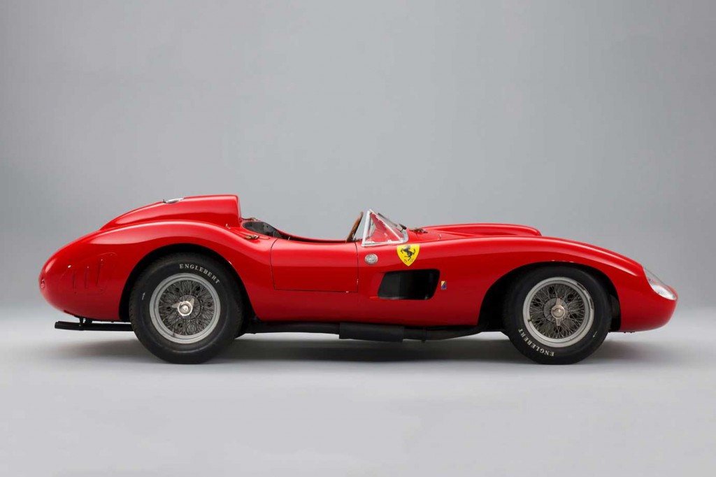 ferrari-335s-sells-for-34-9-million-111