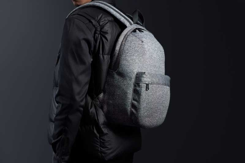 herschel-supply-apexknit-technology-3