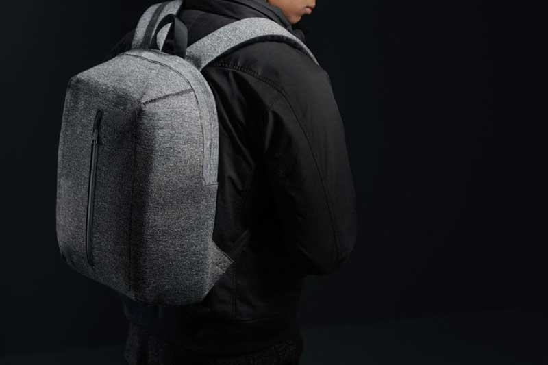 herschel-supply-apexknit-technology-5