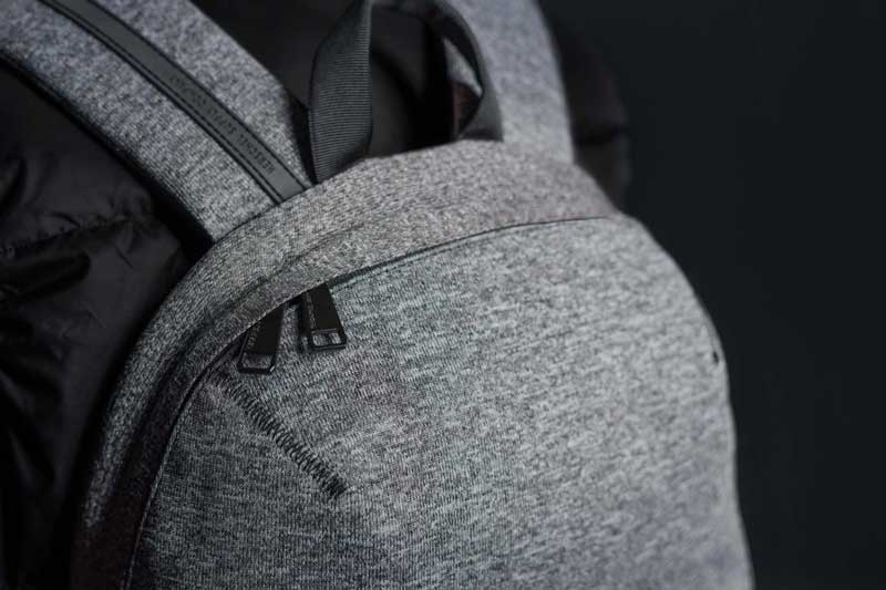 herschel-supply-apexknit-technology-6