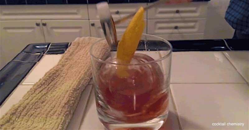 iceball-cocktail