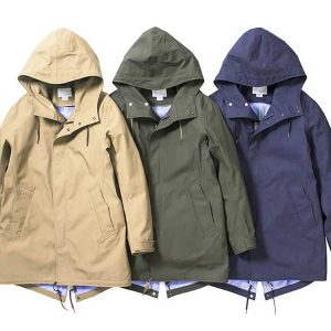 nanamica-gore-tex-shell-fishtail-parka-1