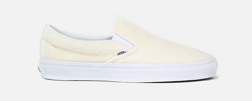 opening-ceremony-vans-collaboration-02