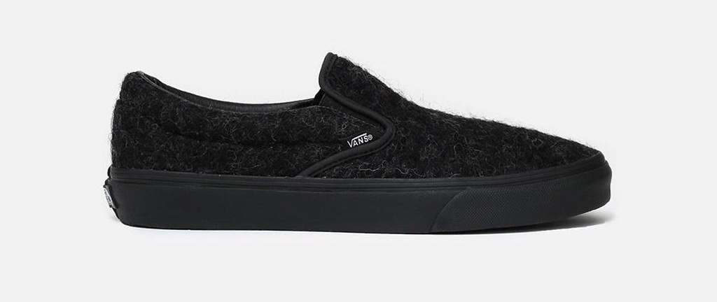 opening-ceremony-vans-collaboration-03